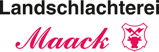 LANDSCHLACHTEREI MAACK